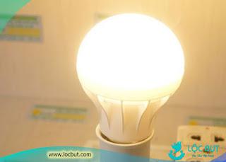 Lắp đèn trong phòng lượn nhà yến có phát huy tác dụng.