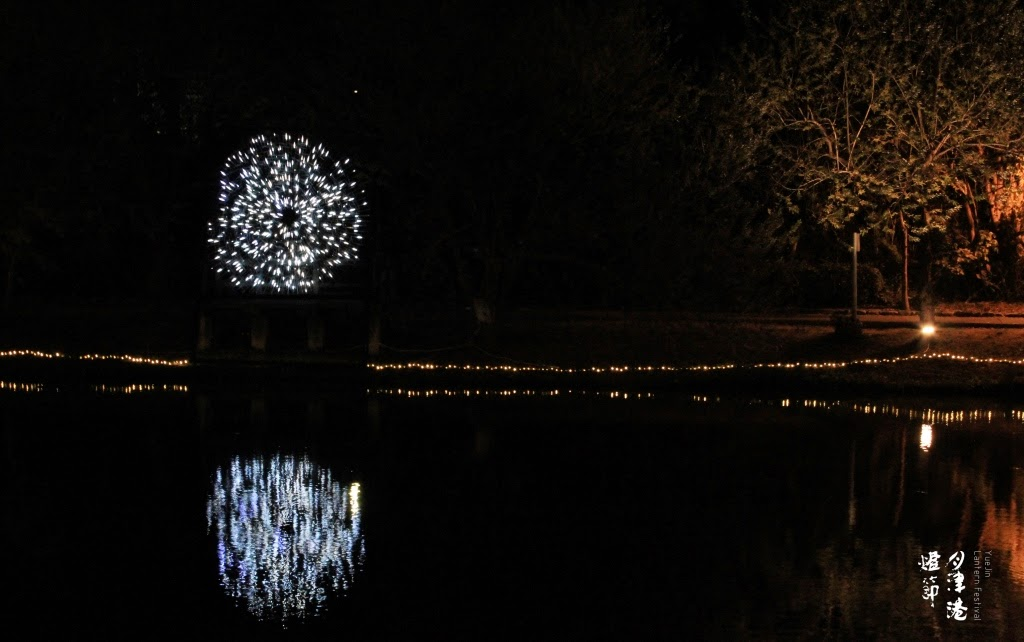 2015月津港燈節-2
