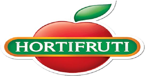 Rede Hortifruti está com vagas abertas para diversos cargos no Rio de Janeiro