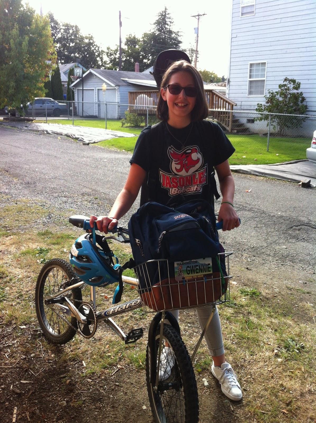 Tacoma Bike Ranch