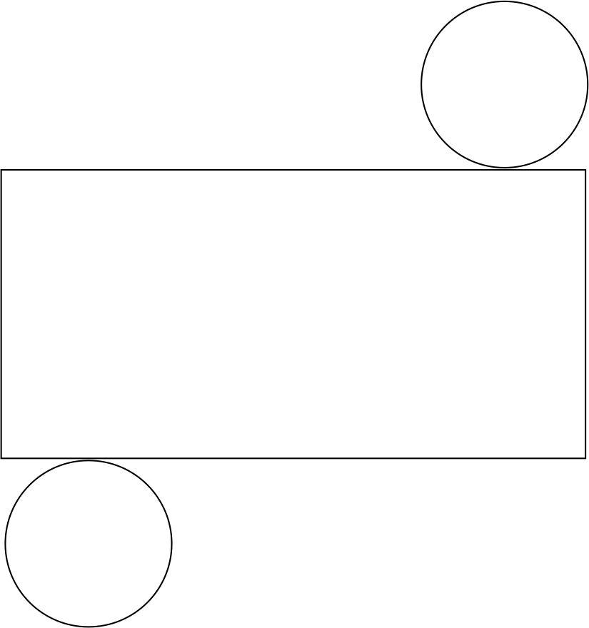Mathematic is fun: GEOMETRI