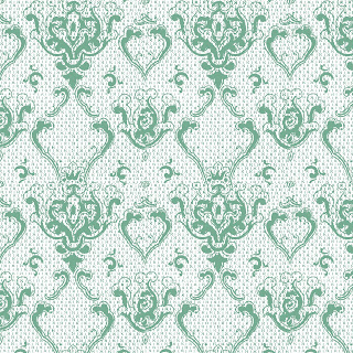 background digital image download damask crafting