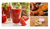 https://steviaven.blogspot.com/2017/11/jugo-tomate-ajo-y-curcuma-desintoxicar-cuerpo.html