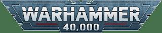 reglas castellano warhammer 40.000