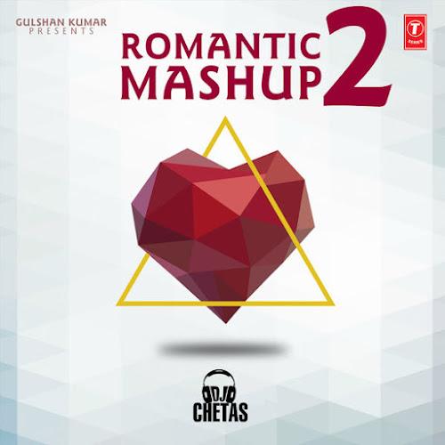 New Mashup Romantic Song Download
