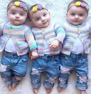 احلى الصور الجميلة للاطفال الصغار 2021