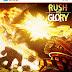 تحميل لعبة Rush For Glory مضغوطة برابط واحد مباشر كاملة مجانا