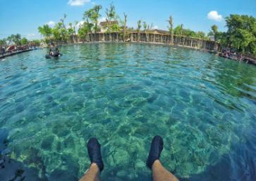 Rekomendasi Spot Nongkrong Cozy di Malang, Tempat Nongkrong Wajib Anak Hits