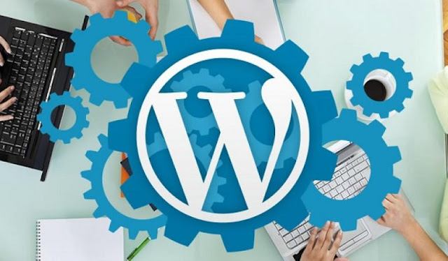 Hire WordPress Experts For Your Startup