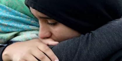 Doa Ucapan Terima Kasih Arab, Latin, dan Artinya
