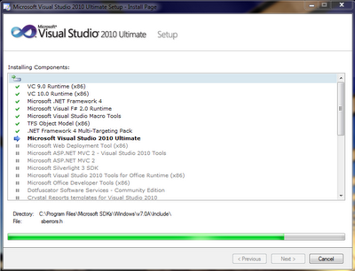 2010 and visual x86 office tools x64 runtime for microsoft download studio