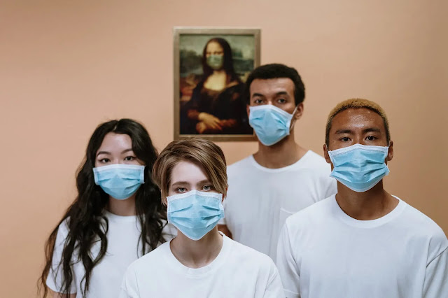 virus-corona-efektifkah-menggunakan-masker
