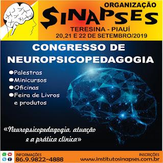 http://www.institutosinapses.com.br/2019/07/congresso-de-neuropsicopedagogia-2019_15.html