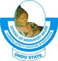 School of Midwifery, Akure Admission List For 2017/2018
