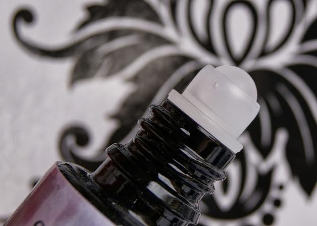 La cosmética natural de Mar Galisteo: crema facial y contorno de ojos. - Blog de Belleza Cosmetica que Si Funciona