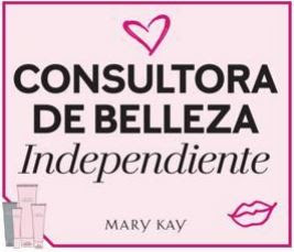 And how to be a Mary Kay beauty consultant