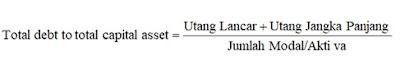 cara-menghitung-rasio-keuangan-total-debt-to-total-capital-asset