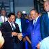 Faut-il enquêter sur les biens privés de Joseph Kabila ?