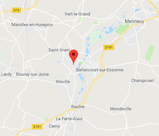 https://www.google.fr/maps/place/Route+du+Bouchet,+91760+Itteville/@48.5476084,2.3399243,11.5z/data=!4m5!3m4!1s0x47e5c34f111b54b5:0x6ef1c8982a31c72c!8m2!3d48.5279327!4d2.3538407