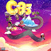 French Montana - CB5 [iTunes Plus AAC M4A]