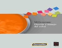 elección-y-manejo-del-color-millennium