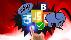 learn-web-development-complete-step-by-step-guide-to-success