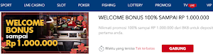 JOIN BK8 GRATIS (Liga Indonesia)