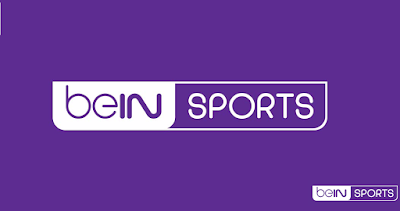 تطبيق bein  beIN  تطبيق bein sport مكرك للاندرويد  تحميل برنامج bein Sport للاندرويد  beIN CONNECT  beIN sport 1  بين سبورت  تطبيق bein sport على Smart TV  تنزيل beIN Sport TV
