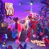[Music] Teni Ft. Davido – For You