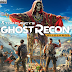 Tom Clancys Ghost Recon Wildlands Deluxe Edition MULTi16 Repack - By FitGirl [Free Download]