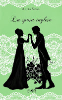 https://lindabertasi.blogspot.com/2019/03/review-party-la-sposa-inglese-di-anita.html