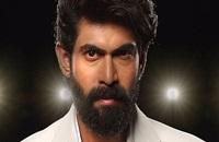 Raana's Role Revealed in RajivGandhi Murder Case Film!