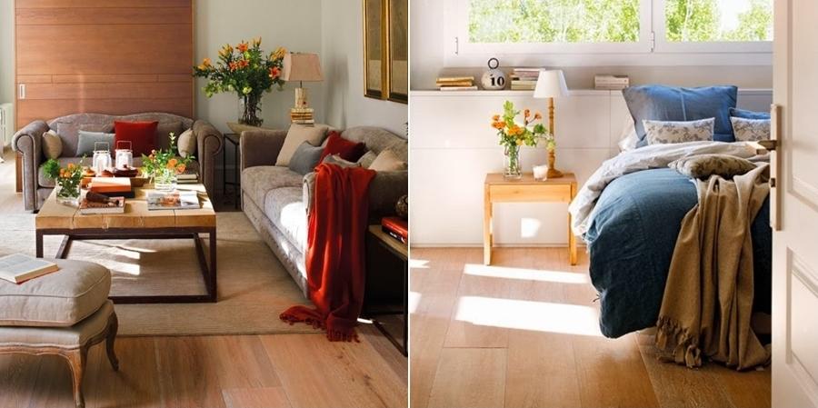 Stonowane mieszkanie w centrum Barcelony, wystrój wnętrz, wnętrza, urządzanie domu, dekoracje wnętrz, aranżacja wnętrz, inspiracje wnętrz,interior design , dom i wnętrze, aranżacja mieszkania, modne wnętrza, styl klasyczny,