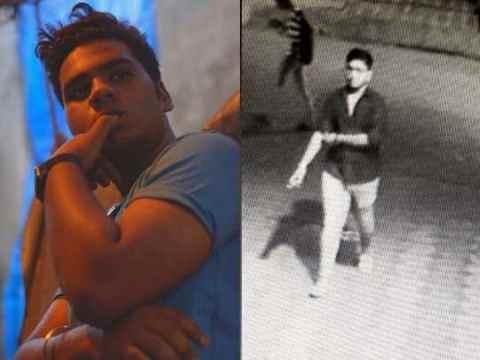 सीरियल तारक मेहता का उल्टा चश्मा के इस अभिनेता को मिली जान से मारने की धमकी