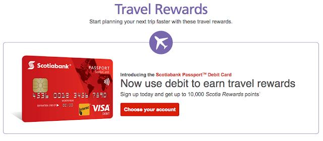 http://www.scotiabank.com/ca/en/0,,11889,00.html#debit
