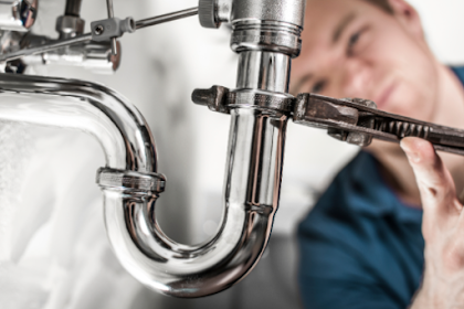 Solutions of plumbing problem