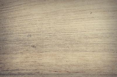 خلفيات خشبية للتصميم بجودة عالية hd 2