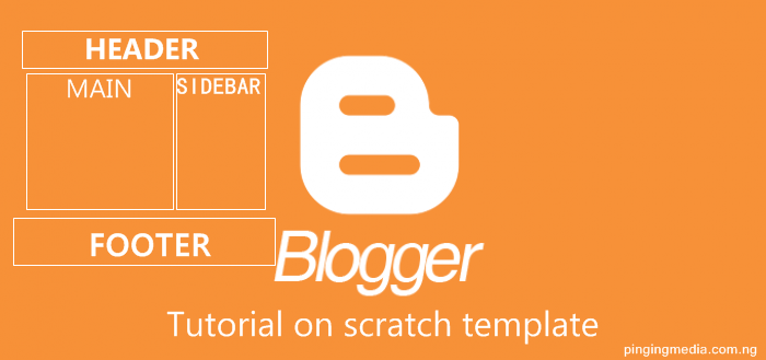 My personal diary 2. 0 blogger template   blogger templates gallery.