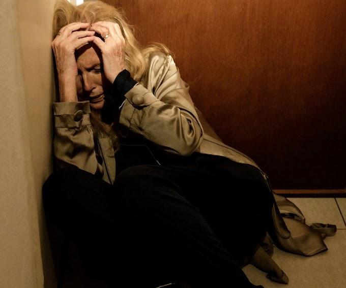 Espetáculo 'Clarice e os Corações Selvagens' traz Kate Hansen de volta ao teatro