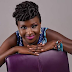 Blessings Galore as Gospel Singer Mercy Masika Becomes Aunt to Triplets (PHOTO)