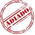 Prefeitura de Diamante adia as inscrições para o concurso público