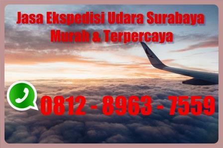 jasa pengiriman barang antar pulau dari surabaya, ekspedisi surabaya pontianak, ekspedisi surabaya makassar, ekspedisi surabaya kendari
