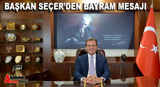 Anamur Haber, Vahap Seçer, Mersin Büyük Şehir Belediyesi, MERSİN, Mersin Haber, Mersin Son Dakika,