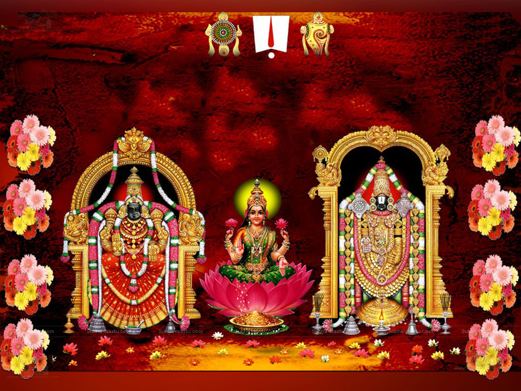Download Lord Venkateswara Animated Wallpapers Gallery: God Tirumala Balaji Images Photos Wallpapers