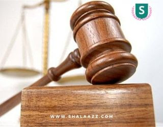 Aksi Milenial Untuk Negeri Ceramah UAS Ditinjau Dalam Ilmu Hukum