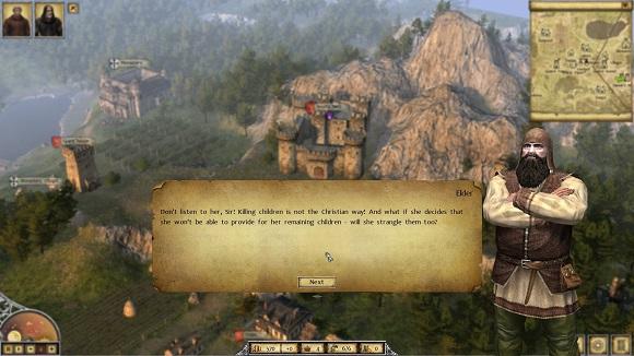 bastard-pc-screenshot-4