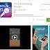 Aplikasi Smule Karaoke Di Android dan Iphone