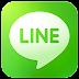 تحميل برنامج لاين LINE Free مجانا مع الشرح