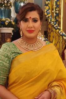kundali bhagya cast, kundali bhagya Actor And Actress, Real Name, Age, Salary with images And Many More