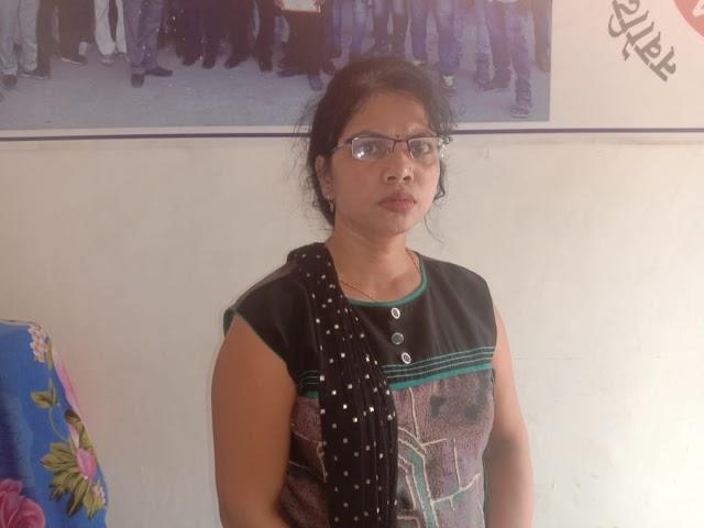कठुआ मामलाः जम्मू कश्मीर सरकार ने तीन दोषियों के लिए फांसी की मांग की